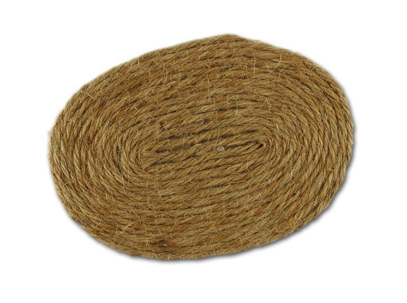 Escenograf as para el bel n alfombra r stica ovalada - Alfombras rusticas ...