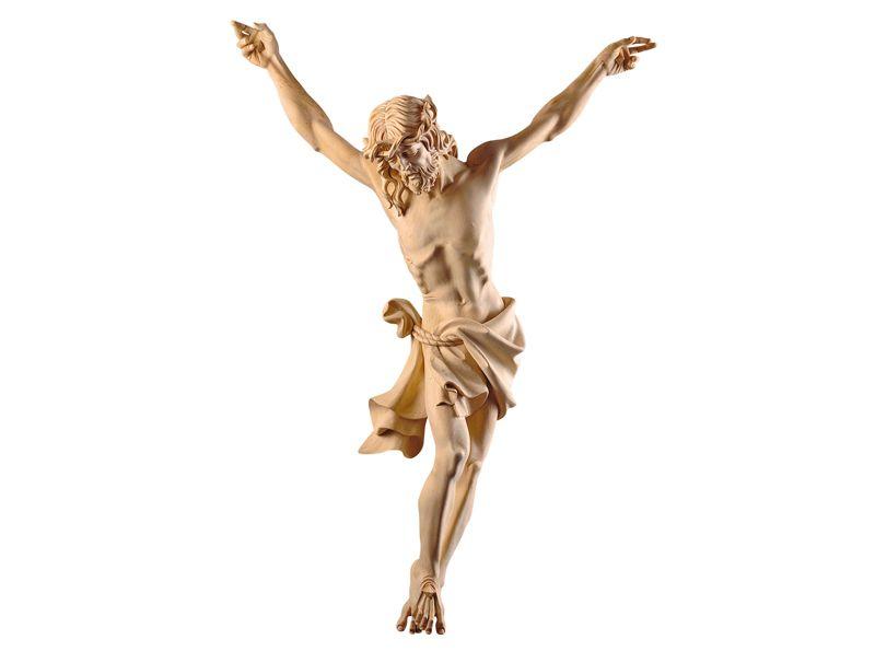 Escenografías Para El Belén: Cristo Crucificado
