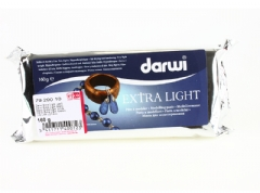 Ver Ficha de Darwi Extra Light